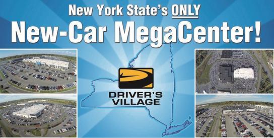 Drivers Village Collision Center in Cicero NY