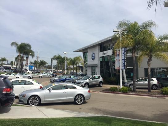 San Diego In House Financing Used Car Dealer