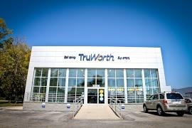 TruWorth Auto - Carmel, IN 3