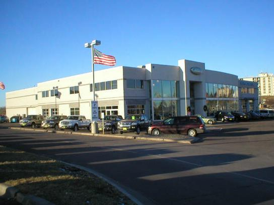 northstar ford duluth mn 55811 car dealership and auto financing. Cars Review. Best American Auto & Cars Review