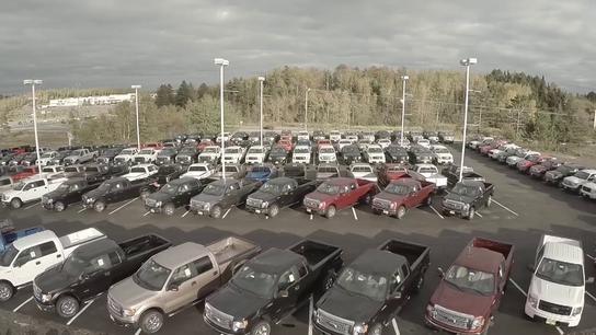 Car loan rates duluth mn 8