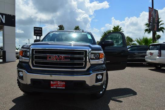 Harlingen Used Car Dealerships