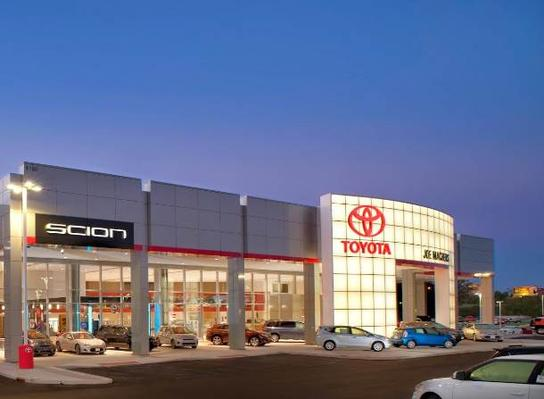 Joe machens toyota columbia mo 65202 car dealership for Honda dealer columbia mo