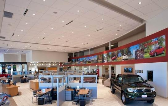 joe machens toyota columbia mo 65202 car dealership and auto financing autotrader. Black Bedroom Furniture Sets. Home Design Ideas
