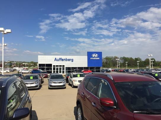 Used Car Dealers In Cape Girardeau Missouri