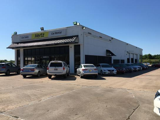 Hertz Car Sales Houston >> Hertz Car Sales Houston : Houston, TX 77094 Car Dealership, and Auto Financing - Autotrader