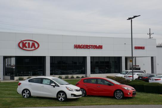 hagerstown honda kia hagerstown md 21740 car dealership and auto financing autotrader. Black Bedroom Furniture Sets. Home Design Ideas