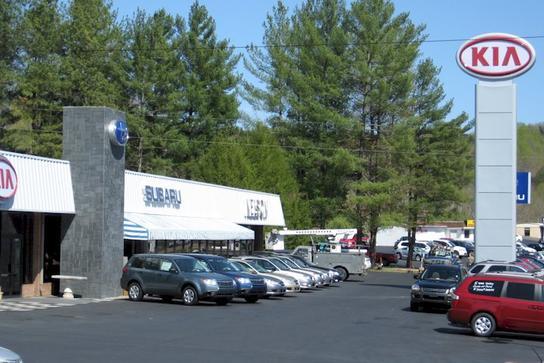 Used Cars For Sale In Bassett Va