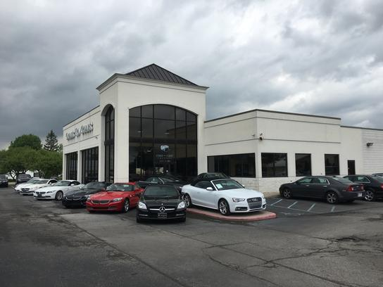 Coast To Coast Imports >> Coast To Coast Imports Fishers In 46038 Car Dealership And Auto