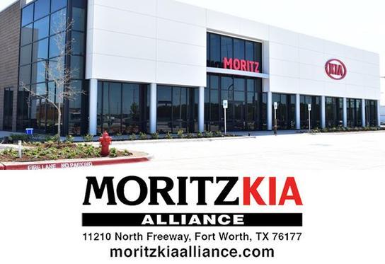 Moritz Kia Fort Worth >> Moritz Kia Alliance Fort Worth Tx 76177 Car Dealership And