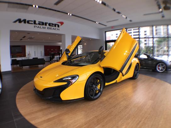 mclaren palm beach west palm beach fl 33401 car dealership and auto financing autotrader. Black Bedroom Furniture Sets. Home Design Ideas