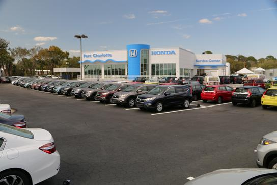 port charlotte honda vw port charlotte fl 33953 car