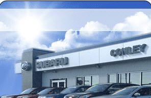 Conley subaru bradenton fl 34207 car dealership and for Cortez motors bradenton fl