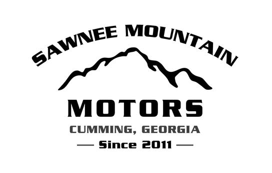 Sawnee Mountain Motors, Inc 1