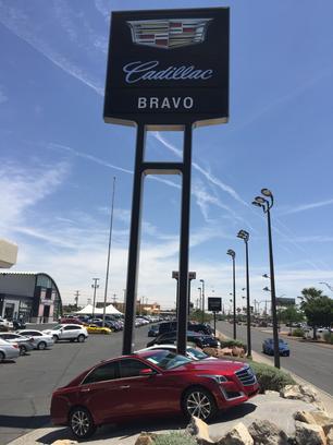 Used Car Dealers Montana El Paso