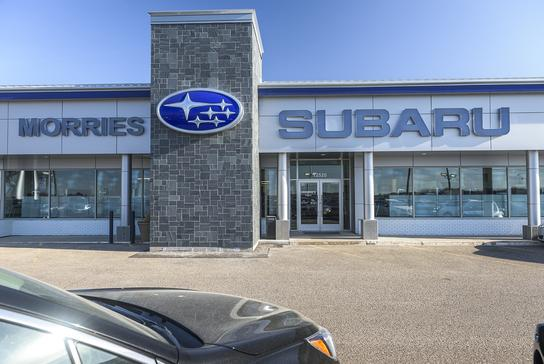 Best Used Car Dealership Twin Cities
