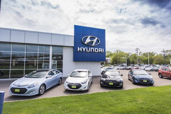 sonata dealer cars autogardens mn used hyundai shafer dealers
