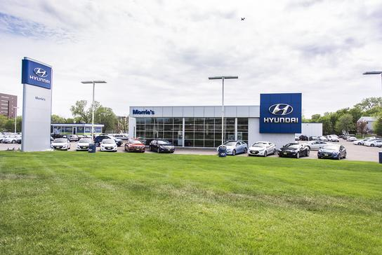 img southern news hyundai rueters events in rueter new branch with albert into lea minnesota mn dealers s dealer expands