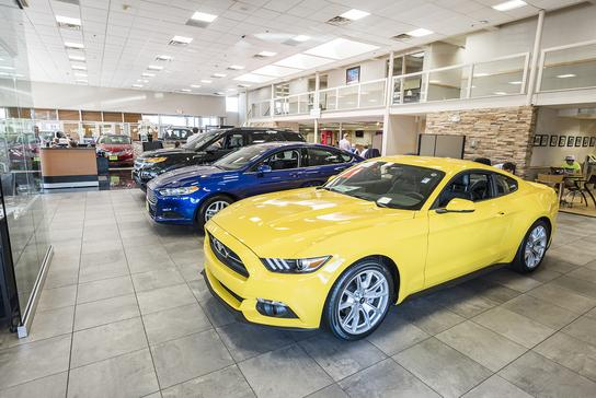 Morries Minnetonka Lincoln New Lincoln Dealership In