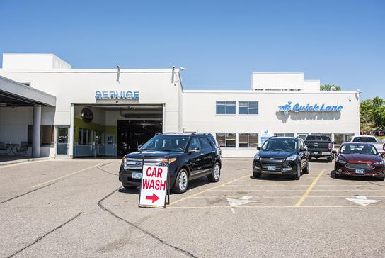 Morries Minnetonka Ford Lincoln 3