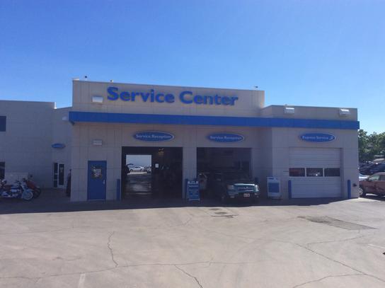 Stephen wade honda mazda car dealership in saint george for Honda dealership utah