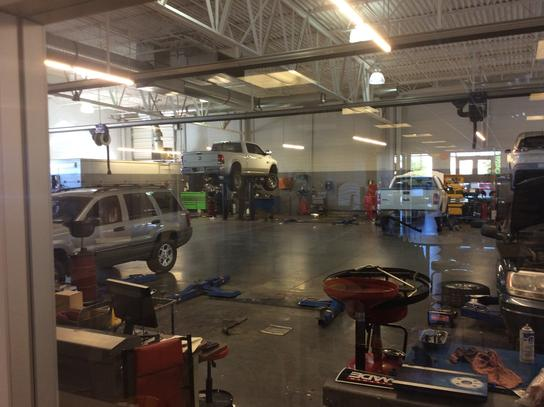 stephen wade chrysler jeep dodge st george ut 84770 car dealership and auto financing. Black Bedroom Furniture Sets. Home Design Ideas