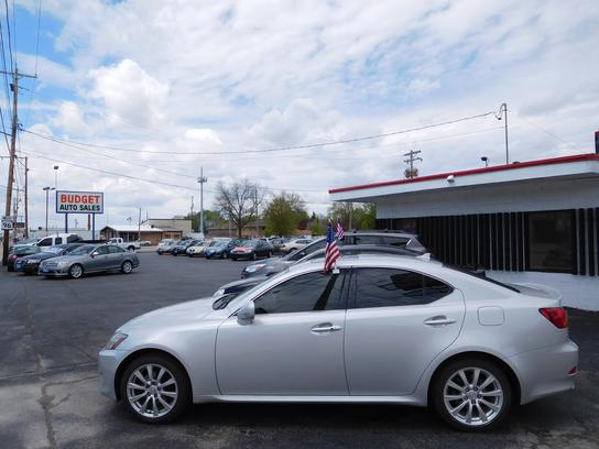 Budget auto sales appleton wi 54914 car dealership and for Budget motors of wisconsin