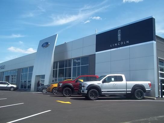 montrose ford lincoln alliance oh 44601 2445 car dealership and auto financing autotrader. Black Bedroom Furniture Sets. Home Design Ideas