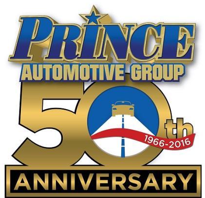 Prince Automotive of Valdosta : Valdosta, GA 31602 Car ...