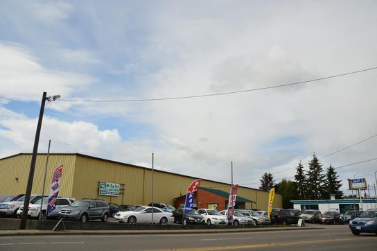northwest auto loan tacoma wa 98409 car dealership and auto financing autotrader. Black Bedroom Furniture Sets. Home Design Ideas