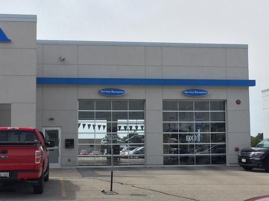 Racine Honda : RACINE, WI 53406-3755 Car Dealership, and Auto ...