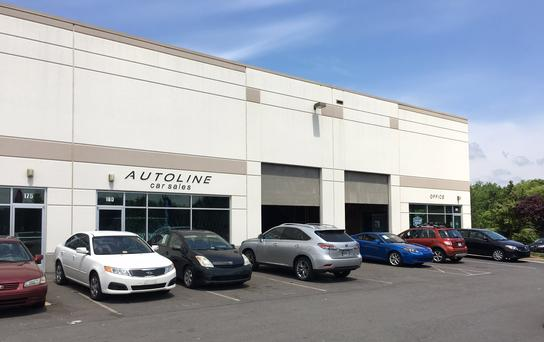 autoline of va chantilly va 20152 1315 car dealership and auto financing autotrader. Black Bedroom Furniture Sets. Home Design Ideas