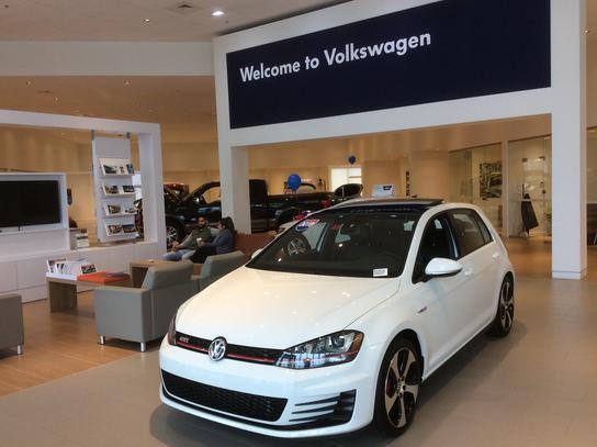 autofair volkswagen used cars. Black Bedroom Furniture Sets. Home Design Ideas