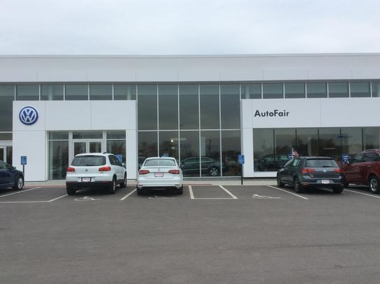 Nashua New Hampshire Used Car Dealers