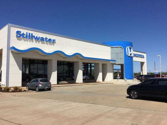stillwater honda cars car dealership  stillwater   kelley blue book