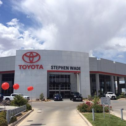 Used Vehicles for Sale in St. George   Premier Car & Truck ...