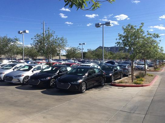 Where Can I Sell My Used Car In Las Vegas