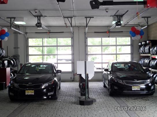 Black Horse Car Finance Calculator >> Matt Blatt Kia : Egg Harbor Township, NJ 08234 Car Dealership, and Auto Financing - Autotrader