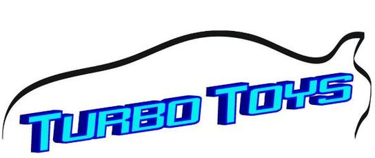 Turbo Toys Inc. 1