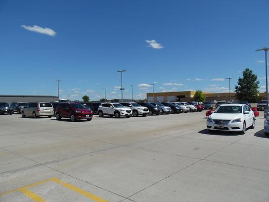 Car Insurance North Platte Ne