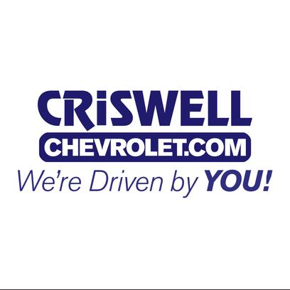 Criswell Chevrolet 2