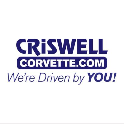 Criswell Chevrolet 3