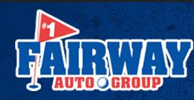 Fairway Auto Center