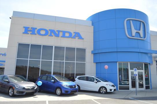 Delaney Honda Subaru Hyundai : INDIANA, PA 15701 Car ...