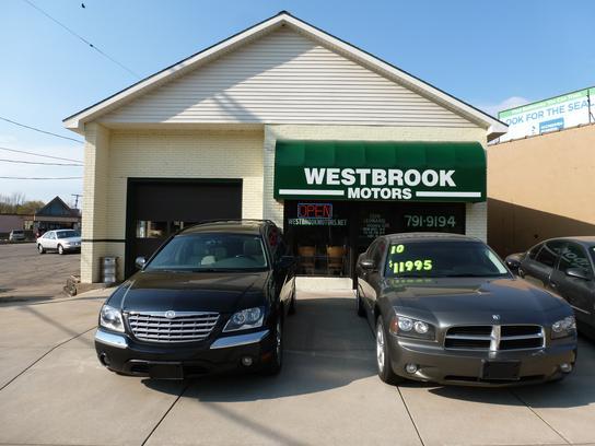 westbrook motors grand rapids mi 49504 car dealership and auto financing autotrader. Black Bedroom Furniture Sets. Home Design Ideas