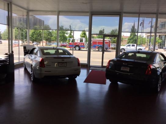 used cars for sale in pueblo co 81003 autotrader autos post. Black Bedroom Furniture Sets. Home Design Ideas