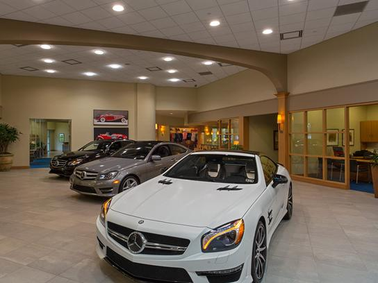 mercedes benz of sugar land sugar land tx 77478 car dealership and. Cars Review. Best American Auto & Cars Review