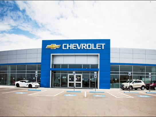 viva chevrolet el paso tx 79925 car dealership and auto financing autotrader. Black Bedroom Furniture Sets. Home Design Ideas