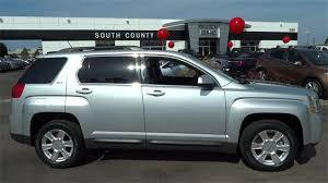 South County GMC Buick