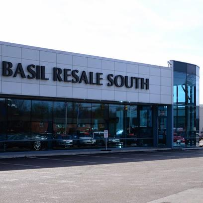 basil resale south buffalo used cars buffalo ny 14220 1902 car dealership and auto financing. Black Bedroom Furniture Sets. Home Design Ideas